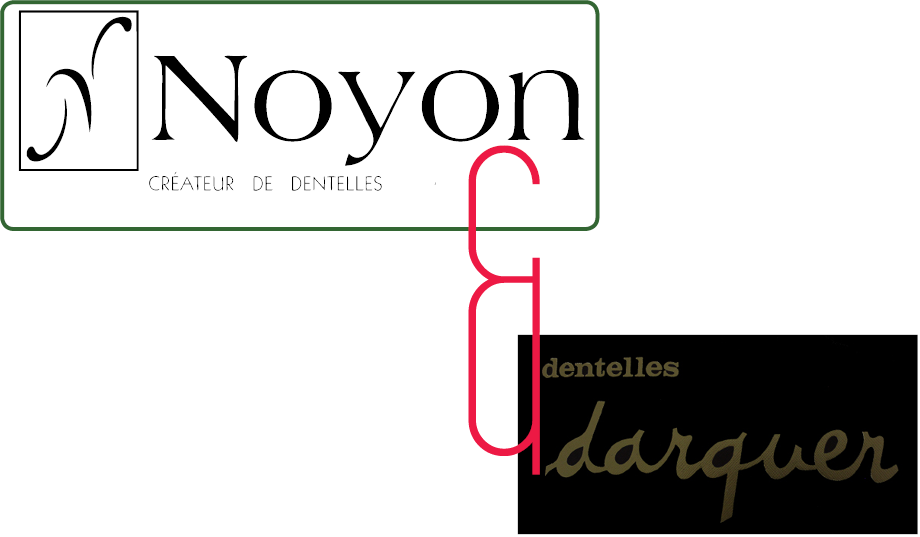 Noyon Darquer