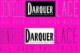 Darquer Newletter 03