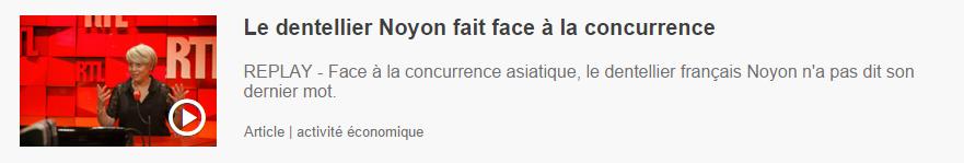 RTL Noyon